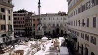 THE MAKING OF MIRABILIA ROMAE
