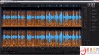 第二课:iZotope RX 4降噪神器-工具栏中工具的功能(一)