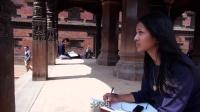 第五十七集 克夫女童婚姻必死预言 尼泊尔