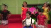 嘉兴市庆安秀城幼儿园2015毕业典礼