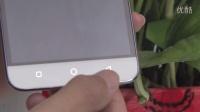 全球首款千元指纹识别手机大神Note3试用评测