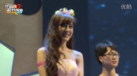 Chinajoy 2015圆满落幕 Showgirl大盘点