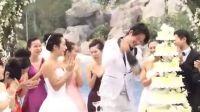 观澜湖海口婚宴宣传片段2