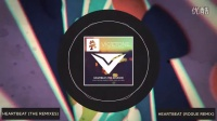 成熟男声Vicetone - Heartbeat (feat. Collin McLoughlin) [Rogue Remix]