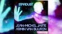 Armin van Buuren - Stardust
