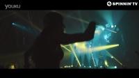 Ummet Ozcan ft. Katt Niall - Stars (Coming Soon)