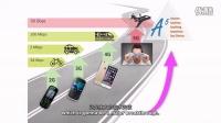 颠覆性的5G技术 IdeasLab