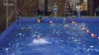 自由泳MXG
