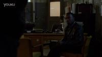 《血族 第二季》片花2