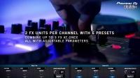 [youtube]Pioneer DJ DDJ-SB2 Official Introduction