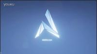 Abletive片头动画UE4最终版本