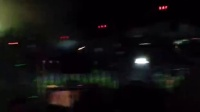 重庆DS酒吧DJ打碟现场