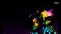 Daft Punk - Digital Love (Boris Dlugosh Remix)