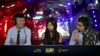 2015风暴英雄中国锦标赛总决赛 0816 eStar vs YL (1)