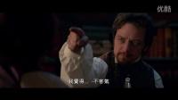 """《弗蘭肯斯坦》首發台版中文預告片 X教授打造""""科學怪人"""""""