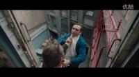 《傳奇》全新預告片 英國雙胞胎黑幫傳奇