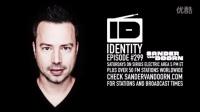 【H2dra】Sander Van Doorn - Identity #299