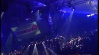 全球最受欢迎的创作型DJ大师ATB的狂欢派对现场Arena 【陈照】-0002