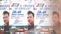 全球最受欢迎的创作型DJ大师ATB的狂欢派对现场Arena 【陈照】-0001