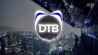 ◤ MashMike ◢ DJ BL3ND & Jaycen A'mour - Bad Monday