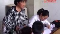 玉田县妇幼保健院宣讲优生优育知识