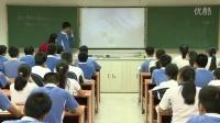 2015優質課《基因在染色體上》高一生物人教版必修二2.2-深圳平岡中學:沈雨蘭
