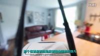 5个让你家WiFi速度更快的简单技巧 @柚子木字幕组