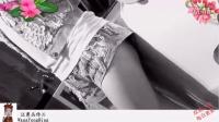 [dj舞曲美女热舞]dj 小猫和大猪 ~ 晏文彬(性感辣妹美女)车模