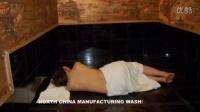 spa设计Q洗浴 (14)