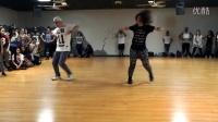 WHERE ARE Ü NOW - Skrillex & Diplo ft @JustinBieber Dance - @MattSteffanina #W