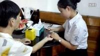 家庭快速血糖测定——杭州下城长庆潮鸣社区卫生服务中心
