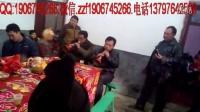 加我扣扣保康话经典翻译_标清_0 (1)