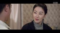 張雨绮 權相佑《情敵蜜月》電影片段