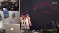 建欧dj阿k.打碟秀 现场打碟 工作室打碟 DJ培训 祥音DJ