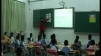 2015年《Unit 8 apples,please!》小學英語深港版一上教學視頻-深圳-固戍小學:郭丹敏