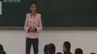 2015年《Unit 10 On the Farm》小學英語上海牛津版一上教學視頻-深圳-人民小學:向媛