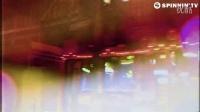 Showtek - 90s By Nature feat. MC Ambush (Tujamo Remix)