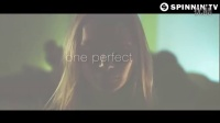 Rune RK ft. Laura V - One Perfect Day (Lyric Video) written by NERVO (OUT NOW)