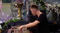 【mix4dj】Tomorrowland 2015 _ Nicky Romero