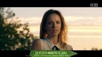 一日三秋Above & Beyond ft. Gemma Hayes-Counting Down the Days(MrP)字幕