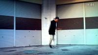 【曳舞天下】Hardstyle Killerz LUS Ft. JOE-KER Hardstyle Republic