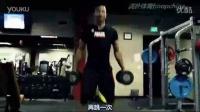 【中文字幕】NBA巨星德里克-罗斯教你练弹跳!