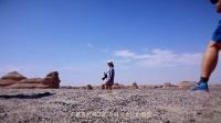 《极致路线 撼心之旅》北线EP03 心路•宁静与澎湃