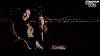 Cosmic Gate & Kristina Antuna - Alone