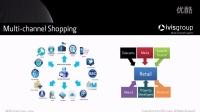 爱维爱思集团2014亚洲时尚峰会演讲(多渠道2)