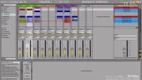 [Ableton Live 9 从零开始中文视频教程]92 關於 Key Mapping