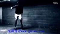 鬼舞地带-鬼步舞5 Years of The Melbourne Shuffle Electro Shuffle