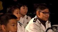 小學五年級美術《老廠房的新變化》教學視頻-上海-許佳君-2014年全國中小學美術培訓示范課視頻
