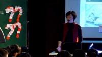 小學五年級美術《著衣母嬰臥像》教學視頻-北京-汪秀華--2014年全國中小學美術培訓示范課視頻