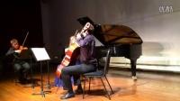York Chamber Music Festival